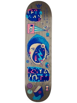 Darkstar Skateboard Decks - Skate Warehouse