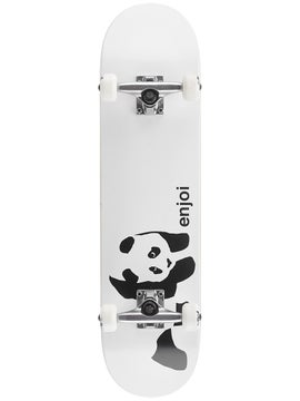 Kids /& Adult Complete Skate Board 31 X 8.0 Skateboard Brand NEW Assembled