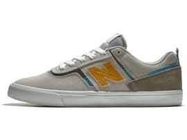 New Balance Numeric Skate Shoes - Skate