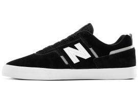 New Balance Numeric Skate Shoes Skate Warehouse