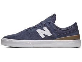 new balance 270