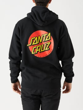 Santa Cruz Sweatshirts Skate Warehouse