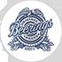 Beerings Brand