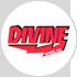 Divine Wheel Company