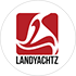 Landyachtz Longboards