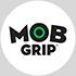Mob Grib