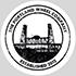 Portland Wheel Company