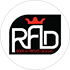 Rider Approved Designs RAD Wheels