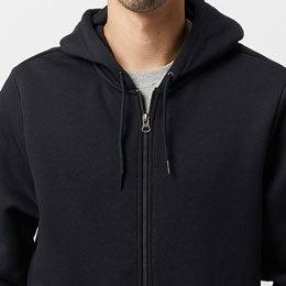 e0fadeadb6 Skate Sweatshirts