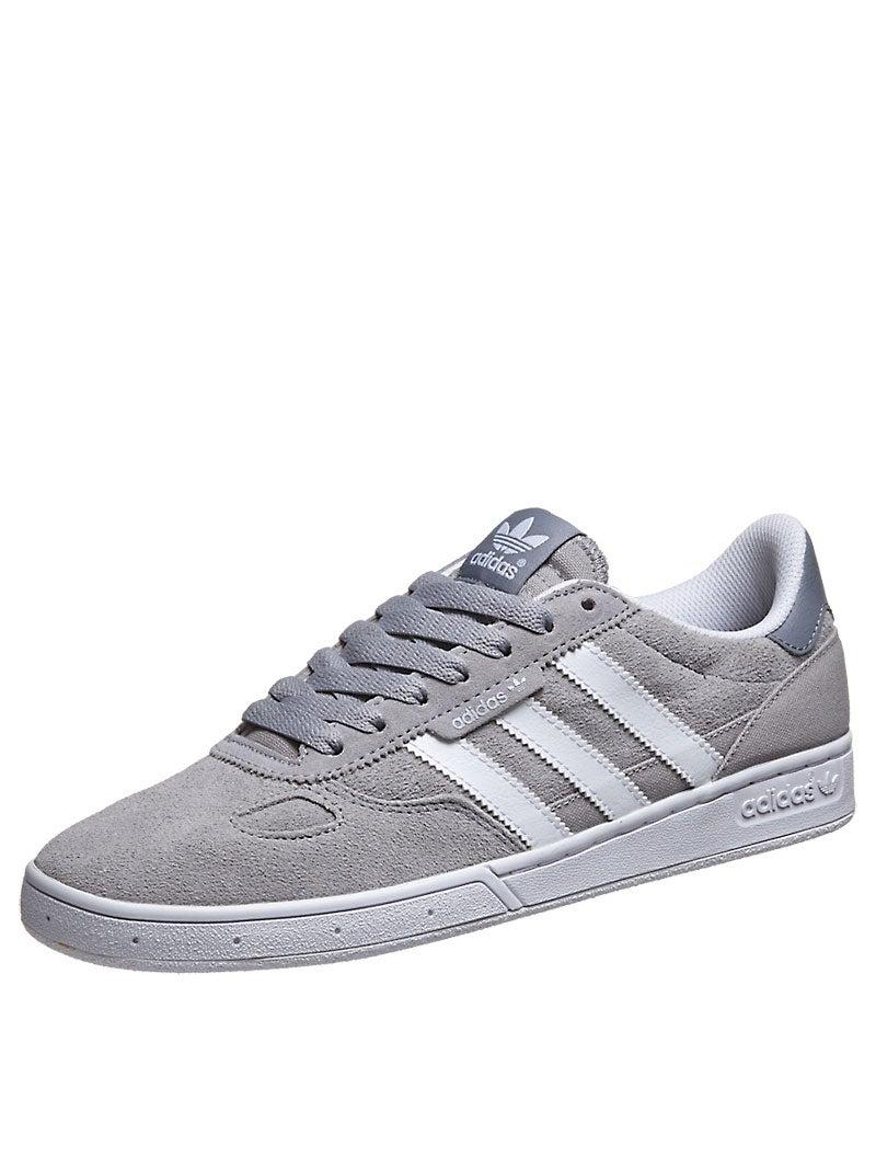 adidas ciero grey