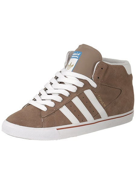 addidas outlet coupon  outlet coupon. calvin