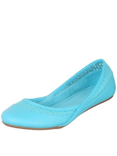 احذية للبنات منوعة روعة  لجميع الاذاق DVGMBL-1.jpg