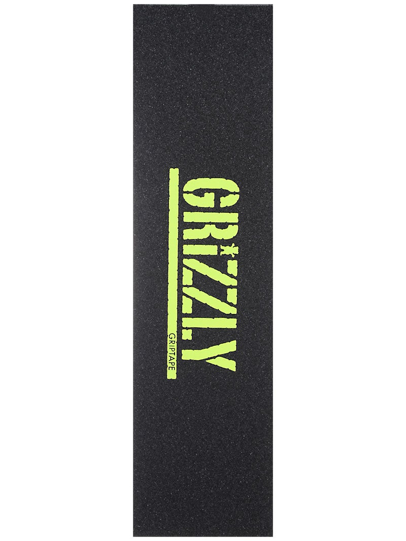 Grizzly Grip Decks 28 Images Grizzly Griptape Blades