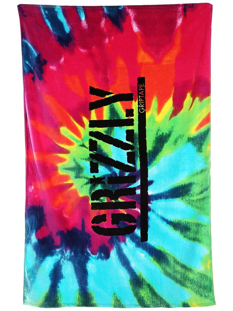 pin grizzly griptape tie dye wallpaper grizzly griptape