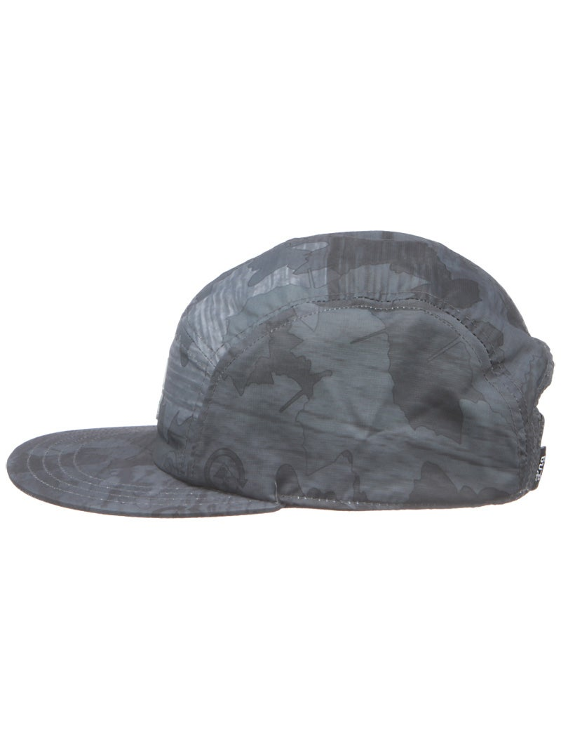 Excellent Wood Wood  Wood Wood Fishers Bucket Hat At ASOS