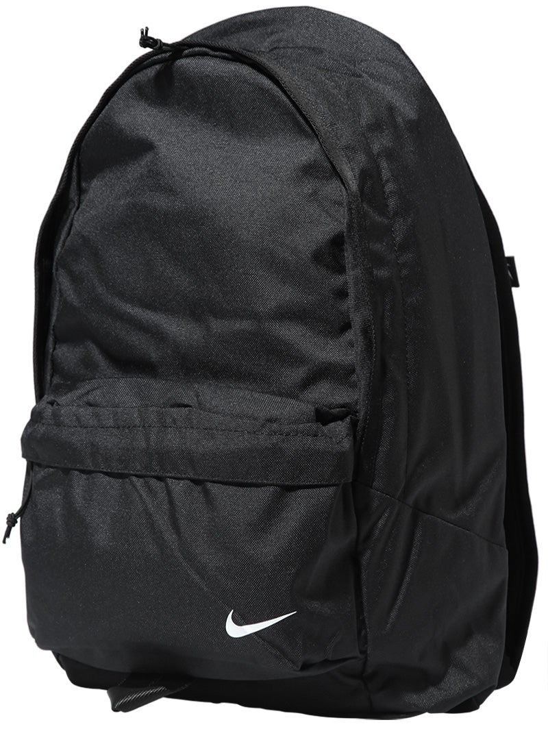 nike sb backpack cheaper