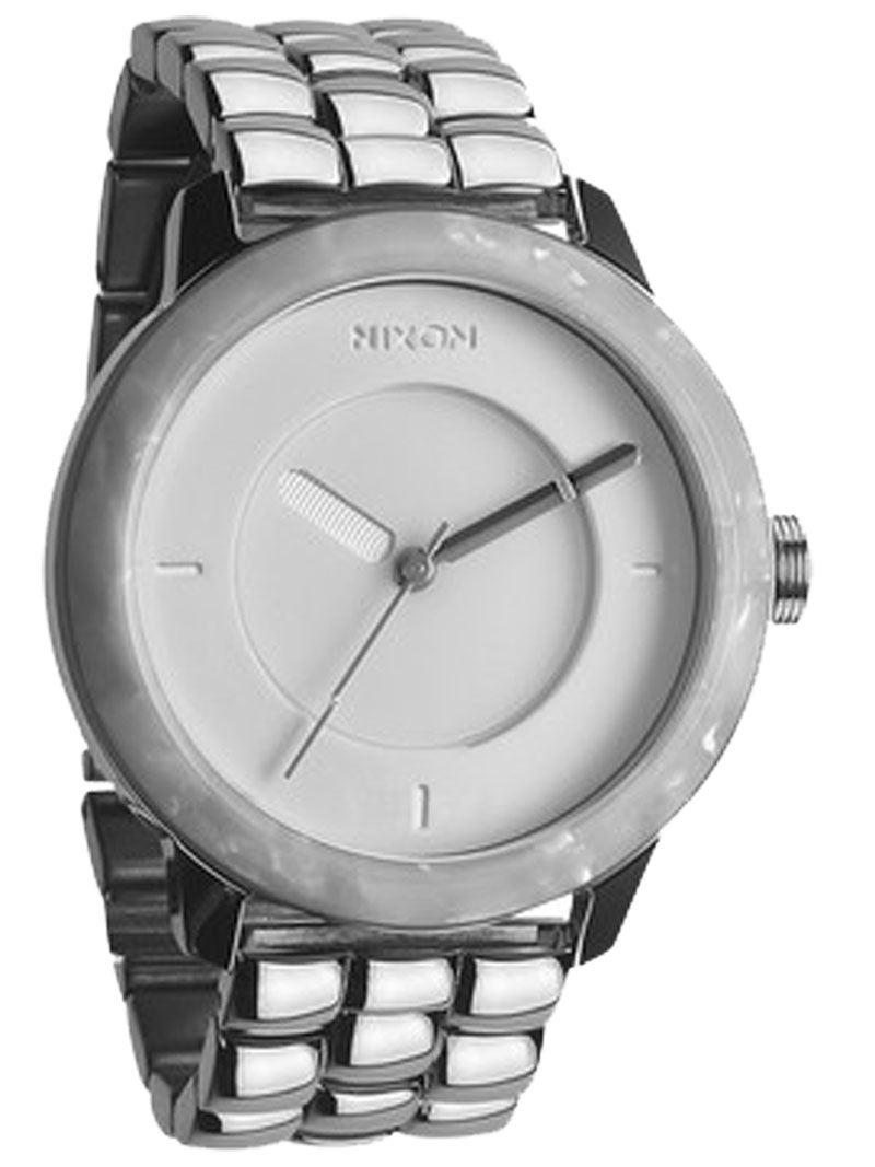 NIXON THE UNIT WATCH > Mens > Accessories > Watches | Swell.com