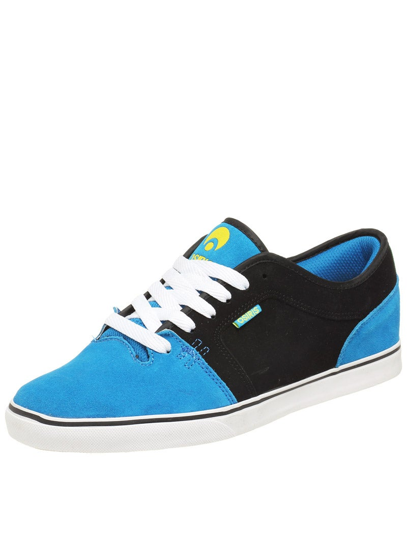 Shop for cheap skate shoes. The best choice online for cheap skate