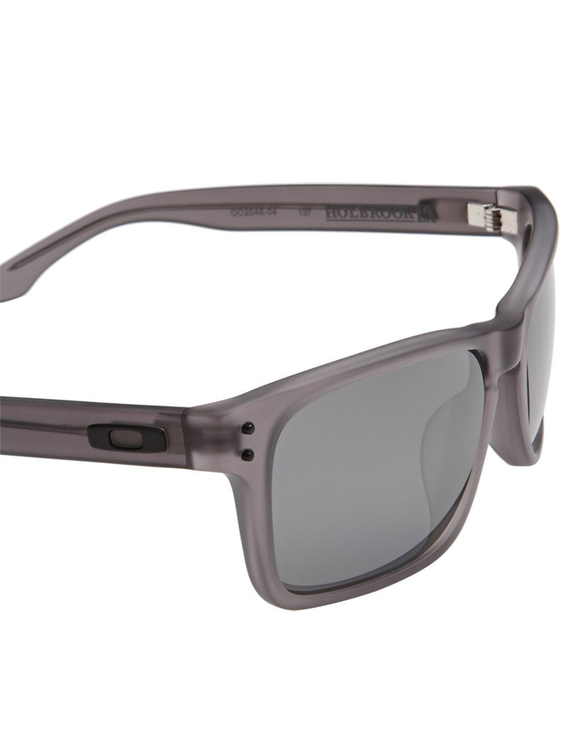 b853332bd4 Oakley Sunglasses Holbrook Lx « Heritage Malta