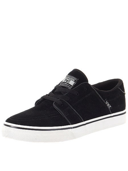 5753c93508 My friend has a pair of these also and at first glance I thought they were  sk8 low s.
