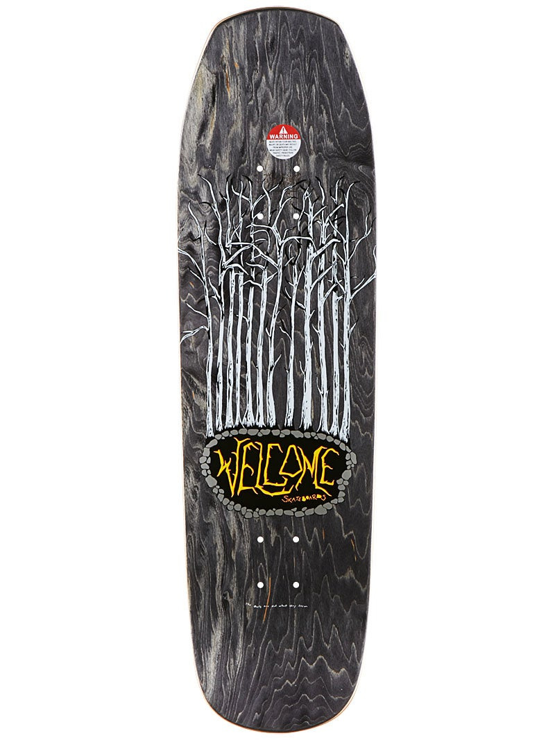 The Gallery For Gt Creature Skateboard Babes