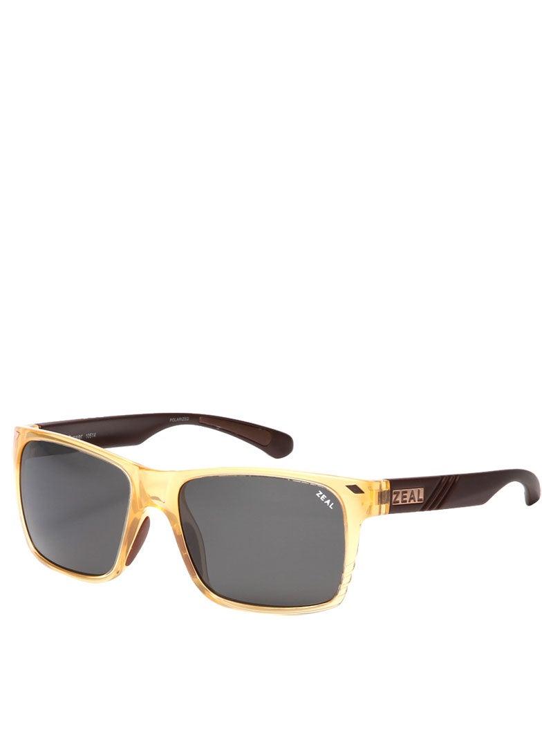 zeal sunglasses polarized www mhr usa com