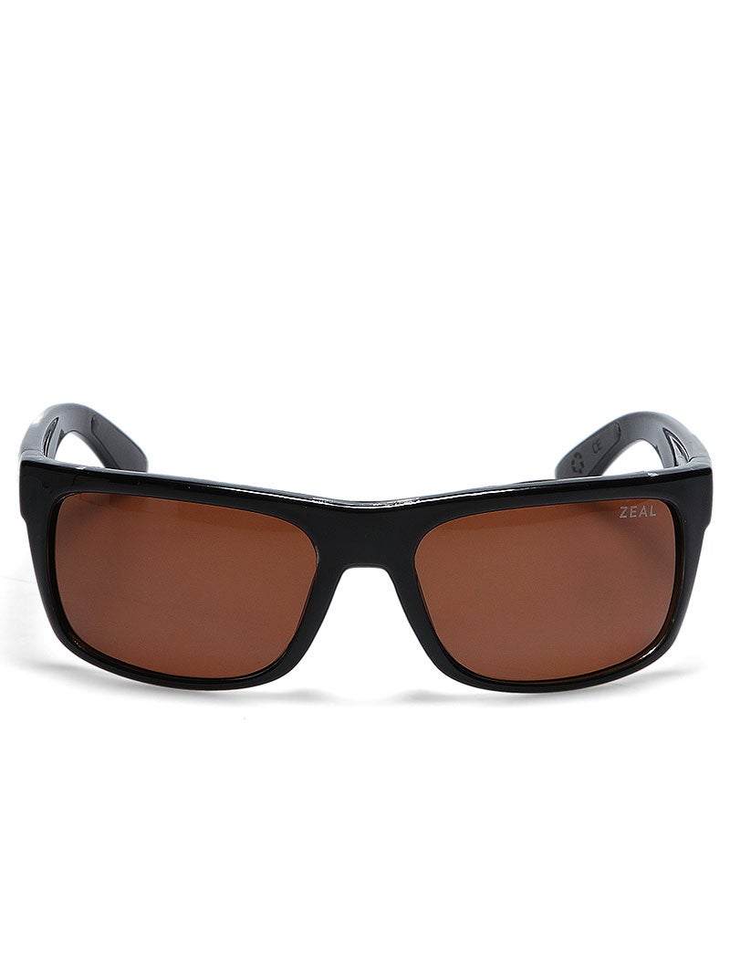 Zeal Polarized Sunglasses 59