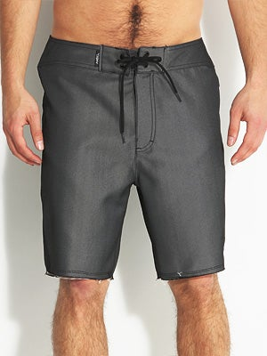 Ambig Maiden Boardshorts Black 28