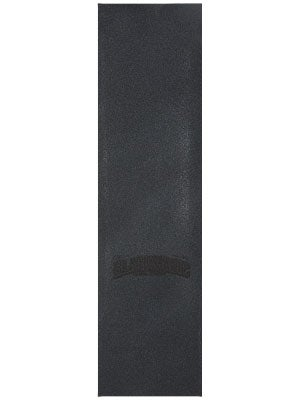 Black Magic Sole Saver Extra Fine Griptape
