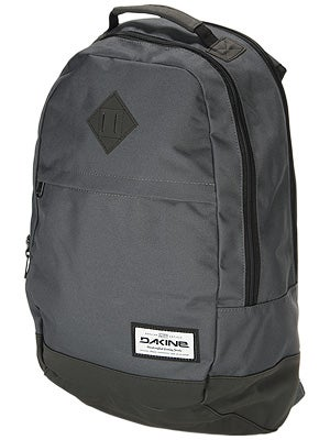 Dakine Contour Backpack Charcoal