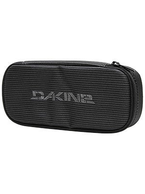 Dakine School Case  Black Stripes