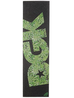 DGK Field Of Dreams Griptape by Mob
