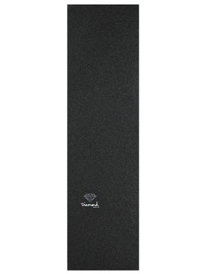Diamond Superior Griptape Diamond White