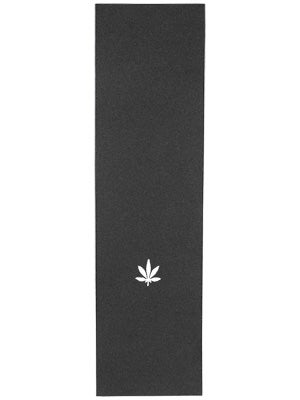 Diamond Superior Die Cut Griptape  Homegrown