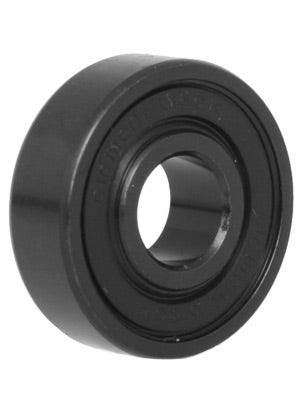 Element Black Bearings ABEC 7