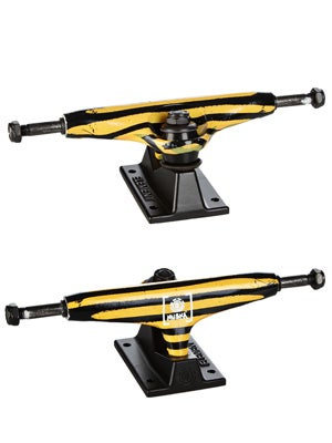 Element 5.5 Phase 3 Muska Striped Axle 8.125