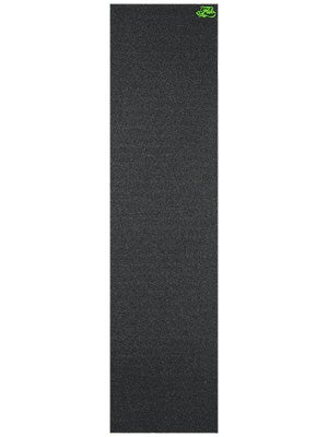 Flik Perforated Black Griptape