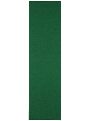 FKD Dark Green Griptape