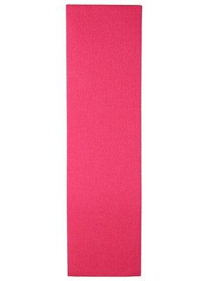 FKD Griptape Pink