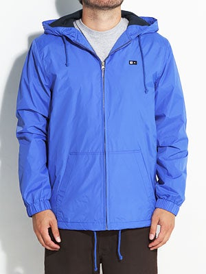 Fourstar Ronan Jacket Royal SM