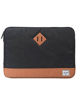 Herschel Heritage Sleeve for Macbook Pro 15