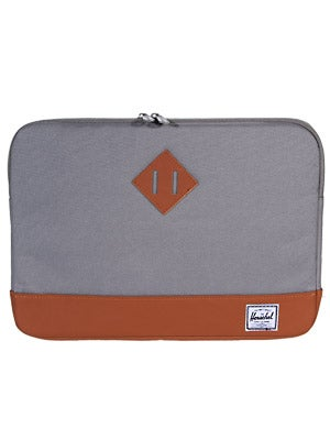 Herschel Heritage Sleeve for Macbook Pro 13
