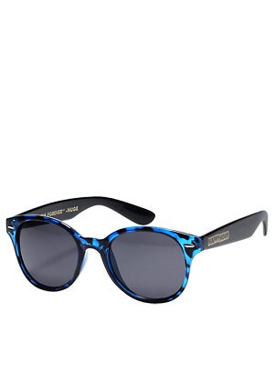 Happy Hour Nuge Dreamers Shades  Blue Tortoise
