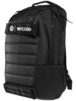 Incase P-Rod Day Pack Backpack Black