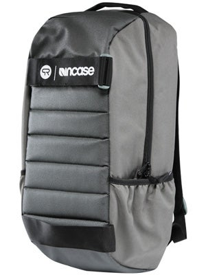 Incase P-Rod Skate Pack Lite Moss Green