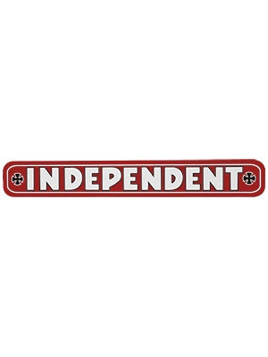 Independent Bar 22