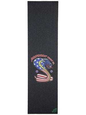 Independent USA Cobra Griptape by Mob