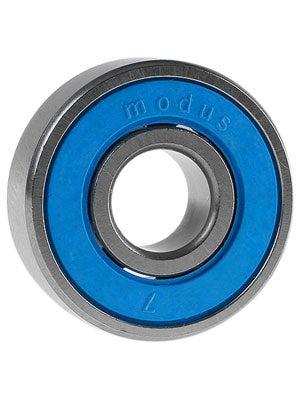 Modus ABEC 7 Bearings