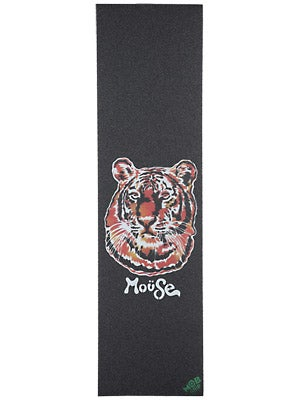 Mouse Tiger Griptape by Mob