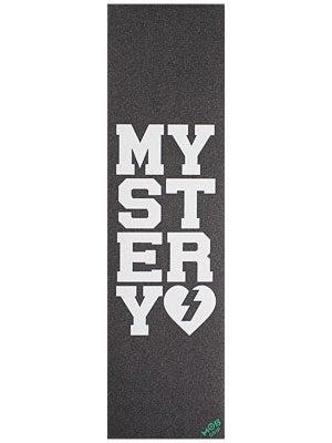 Mystery Varsity Griptape by Mob